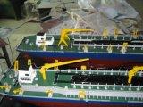 张家港船舶模型常熟航海模型制作公司