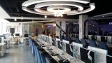 湛江网咖网吧新风排风系统设计安装