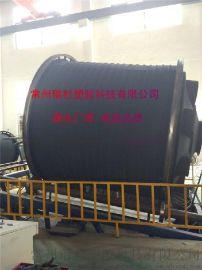 加厚耐酸碱储罐塑料水塔 源头厂家