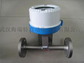 DDM-MF1850金属转子流量计DDM-MF1850