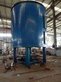 氫氧化鋁圓盤乾燥機@圓盤烘乾機專業生產廠家