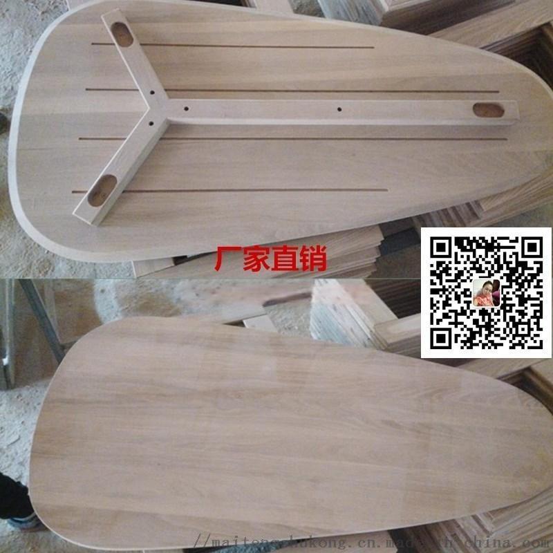 木工数控加工中心 四轴cnc加工中心 重型立卧铣床