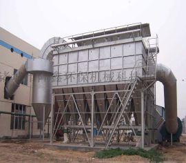 滤筒除尘设备——除尘脱硫设备