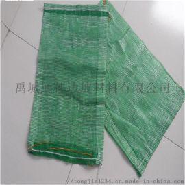 供应四川内江 带草种植生袋 高速护坡   质量保证