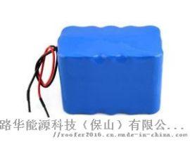 国内原装进口灯饰电池-18650锂离子电芯供应