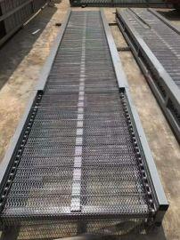 封闭式矿用皮带输送机 皮带输送机配件代理曹