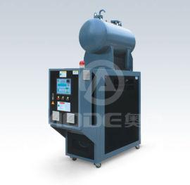 300度油模温机 300度油温机 300度模温机