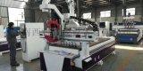 陕西商洛市做移门生产的设备