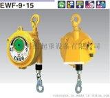 日本遠藤彈簧平衡器EWF-9