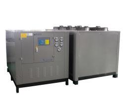 南京乙二醇冷冻机组厂家丨南京盐水冷冻机组厂家