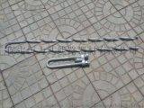OPGW光缆耐张线夹,光缆金具安装ONZ