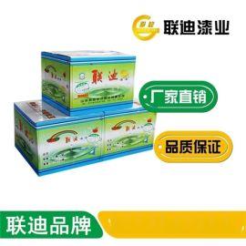 水性醇酸防锈漆价格_环保水性防锈漆供货厂家