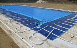 上海移动水上乐园设备厂家直销专属定制