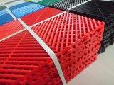 玻璃钢格栅盖板 玻璃钢格栅专业生产