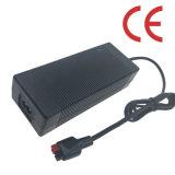 63V3A鋰電池充電器 63V3A