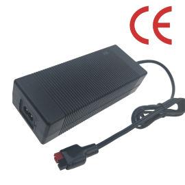 63V3A锂电池充电器 63V3A