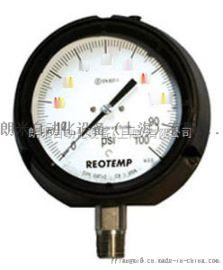 REOTEMP溫度計