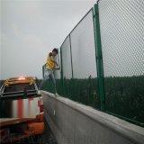 邊框防拋網北京市浸塑護欄網廠家綠色