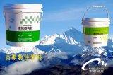 高聚物注漿料, 聚氨酯注漿料