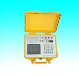 氧化鋅避雷器特性測試儀,無線氧化鋅避雷器帶電測試儀