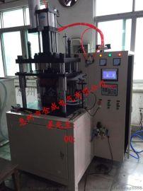 高分子扩散焊机 软连接焊接生产设备