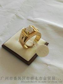 珠宝首饰,戒指,不锈钢戒指,复古饰品