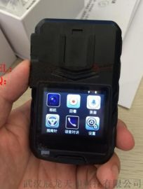 通铭DSJ-T6(4G)记录仪