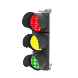 南华ABC3Pro行车、吊车交通信号指示灯