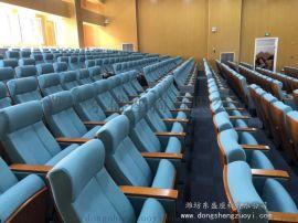 會議室座椅,禮堂椅,鋼木結構,會議室報告廳連排椅,山東濰坊東盛座椅