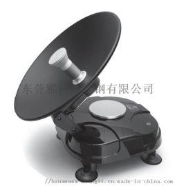 透波率良好玻璃鋼雷達天線罩 東莞玻璃鋼雷達天線罩