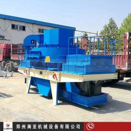 郑州石头打砂机厂家直销 新型VSI系列制砂机设备