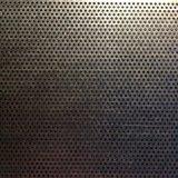 铁皮冲孔筛网 304不锈钢冲孔网现货