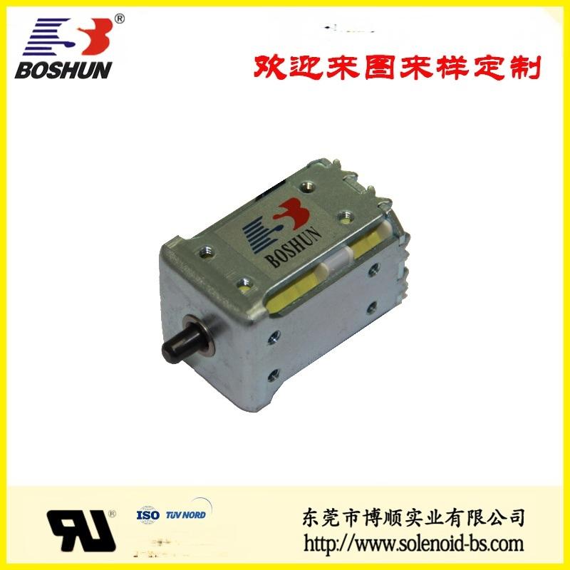浙江鞋面機電磁鐵 BS-0940N