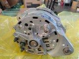 康明斯QSM11-C400发电机5282841