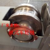科尼欧式车轮组坚固耐用型号齐全 定制生产欧式车轮组