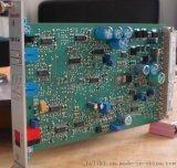 VT-VSPA2-1-2X/V0/T5 现货供应