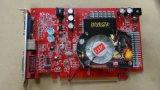 DVR監控專用顯卡(ZX-DVR-X700)