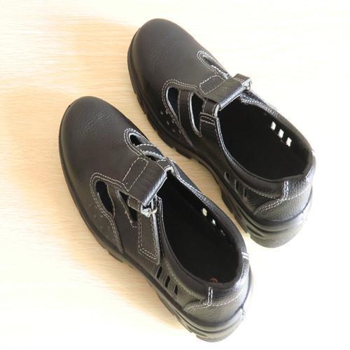 防砸勞保鞋