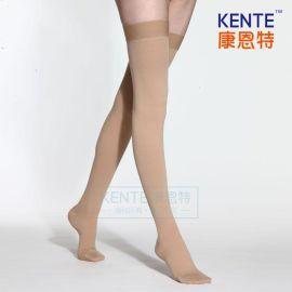 彈力襪,靜脈曲張襪,長筒襪