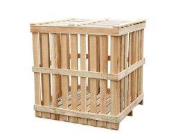 东莞物流木箱,出口木箱,熏蒸木箱
