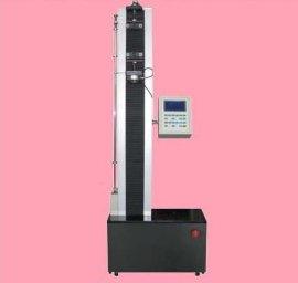 WDB-500型薄膜拉力试验机
