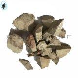 供應陶瓷粘土 耐高溫 耐腐蝕
