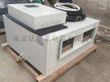 山東法維萊實驗室高精度恆溫恆溼空調機組