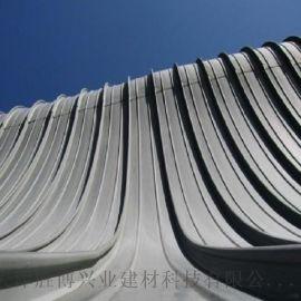 勝博 鋁鎂錳起拱板 鋁鎂錳大小頭板