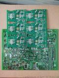FR4多层线路板 pcb快板厂家 深圳合诚信精密电路 专业四层六层多层快板厂家