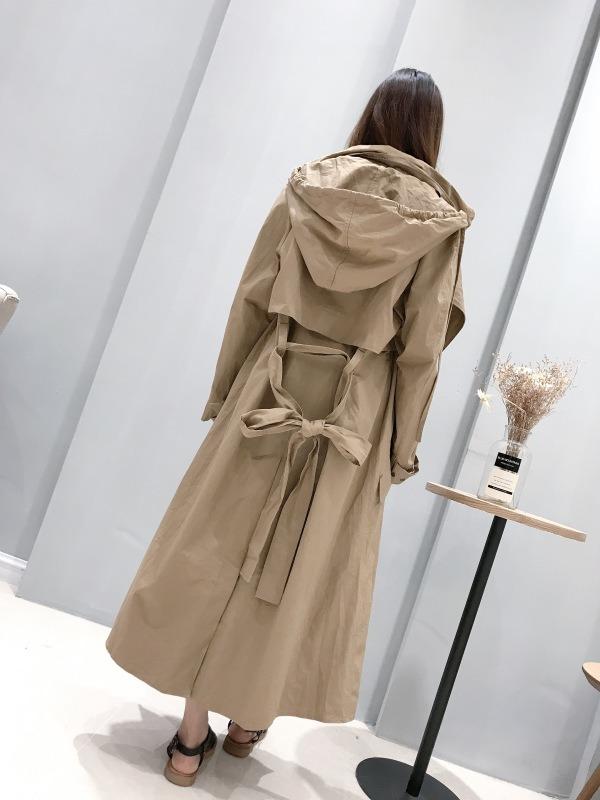 米祖18秋装女装品牌折扣批发 女装折扣店货源