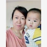 北京育婴公司,质量不打折