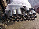 304不锈钢无缝管山东现货直销