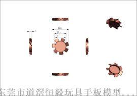 東莞3D打印公司,抄數設計