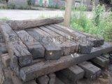 枕木厂家 枕木型号 枕木种类